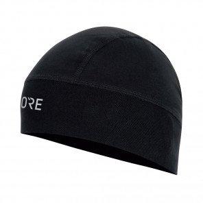 GORE® Bonnet Homme | Black