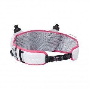 RAIDLIGHT ceinture responsiv Femme Gris / Grenadine