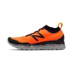 NEW BALANCE Fresh Foam Hierro v3 Homme Dynamite with Black / Impulse