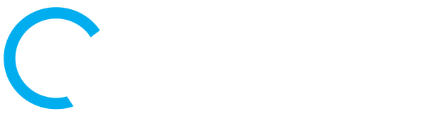 logo running conseil avignon