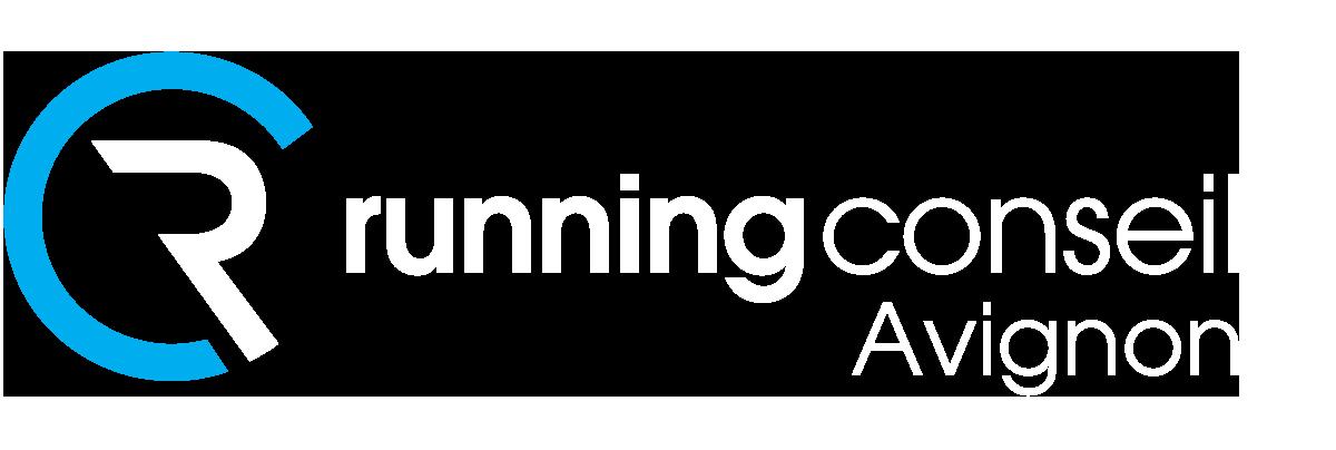 Running Conseil Avignon
