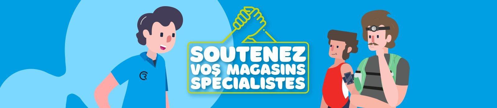 Serbouti sport Running Conseil Nantes